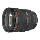 Canon EF 24-105mm f/4L IS USM (White Box)