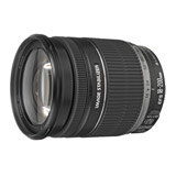 Canon EF-S 18-200mm Kit Lens