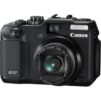 ارزانترین دوربین دیجیتال حرفه ای