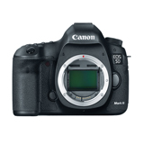 دوربین کانن (Canon EOS 5D Mark III  (Body Only