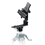 Manfrotto Multi-row Panoramic HEAD 303SPH