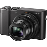 Panasonic Lumix DMC-ZS100 Digital Camera