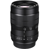 Laowa 60mm f/2.8 2X Ultra-Macro Lens for Sony A-Mount