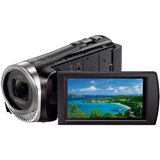 Sony HDR-CX455