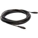 Rode Micon TM Cable 3M