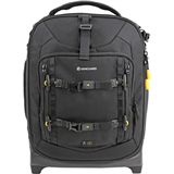 Vanguard Alta Fly 48T Roller Bag