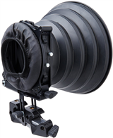 Manfrotto SYMPLA Flexible Mattebox:MVA512W