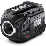دوبین فیلم برداری بلک مجیک Blackmagic Design URSA Mini Pro 4.6K Digital Cinema Camera