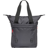 کیف کوله پشتی مانفروتو Manfrotto Manhattan Changer-20 3-Way Camera Bag (Gray):MB MN-T-CH-20