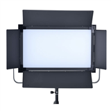 نور ثابت ال ای دی ال اس LS/lishuai LED Studio light V-4000ASVL