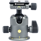 بال هد عکاسی ونگارد Vanguard Alta BH-300 Ball Head