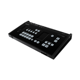 سوئیچر Sony MCX-500 4-Input Global Production Streaming/Recording Switcher