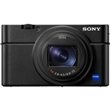 دوربین سونی کامپکت Sony Cyber-shot DSC-RX100 VII Digital Camera