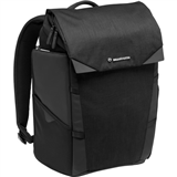 کیف کوله پشتی مانفروتو Manfrotto Chicago Backpack 30 :Small, Dark Gray