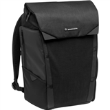 کیف کوله پشتی مانفروتو Manfrotto Chicago Backpack 50 (Medium, Dark Gray) MB CH-BP-50