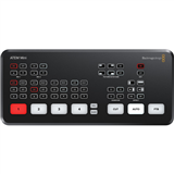 سوئیچر بلک مجیک Blackmagic Design ATEM Mini