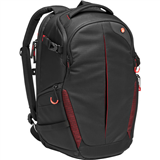 کیف کوله پشتی مانفروتو  Manfrotto Pro Light backpack RedBee-310 MB PL-BP-R-310