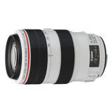 Canon EF 70-300 F/4-5.6 L IS USM