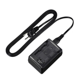 طرح  اصلی Nikon MH-18a Quick Charger for EN-EL3 Series Batteries