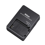 طرح اصلیNikon MH-24 Quick Charger for EN-EL14 Battery