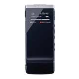 Sony ICD-TX50 Digital Flash Voice Recorder