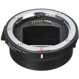 آداپتور لنز Sigma MC-11 Mount Converter/Lens Adapter (Sigma EF-Mount Lenses to Sony E)