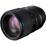 Laowa 105mm f/2 Smooth Trans Focus Lens for Sony A