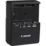 اصلی Canon LC-E6 Battery Charger for LP-E6