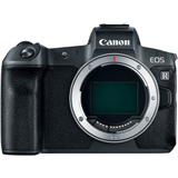 دوربین بدون آینه کانن  Canon EOS R Mirrorless Digital Camera (Body Only)