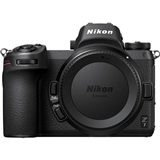دوربین بدون آینه نیکون Nikon Z7 Mirrorless Digital Camera (Body Only)