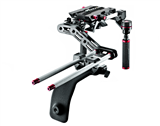 Manfrotto SYMPLA Shoulder Support System :MVA511WK-1