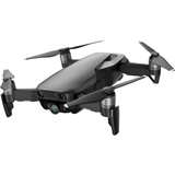 مویک ایر مشکی DJI Mavic Air (Onyx Black)