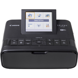 پرینتر سلفی کانن Canon SELPHY CP1300 Compact Photo Printer