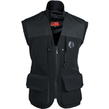 جلیقه مانفروتو Manfrotto Lino Pro Photo Vest (Men's Large)MA LPV050M-LBB