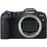 دوربین بدون آینه کانن Canon EOS RP Mirrorless Digital Camera (Body Only)