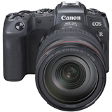 کیت دوربین بدون آینه کانن Canon EOS RP Mirrorless Digital Camera with 24-105mm Lens