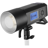 فلاش پرتابل گودکس Godox AD400Pro Witstro All-In-One Outdoor Flash