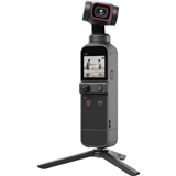 کیت کمبو گیمبال اسمو پاکت 2 DJI Pocket 2 Gimbal