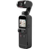 گیمبال اسمو پاکت 2 DJI OSMO Pocket 2 Gimbal
