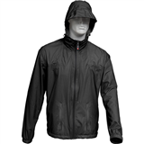 بادگیر مانفروتو Manfrotto MA LWJ050M-MBB Lino PRO Wind Jacket (Medium)