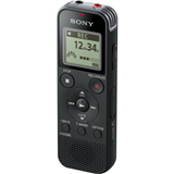 رکوردر سونی Sony ICD-PX470 Digital Voice Recorder with USB