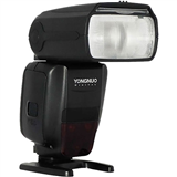 فلاش اکسترنال یانگنو Yongnuo Speedlite YN600EX-RT II for Canon Cameras